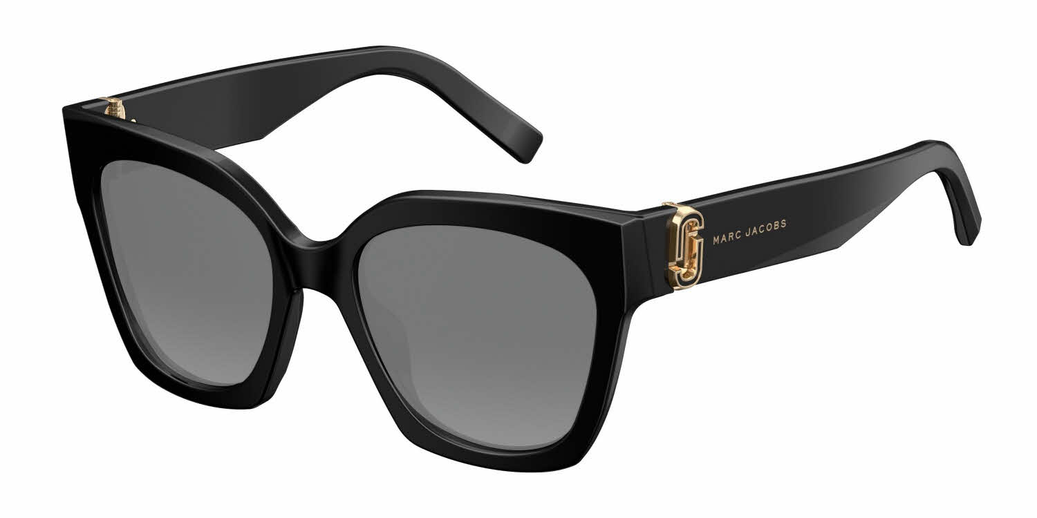 Marc Jacobs Marc 182/S Prescription Sunglasses