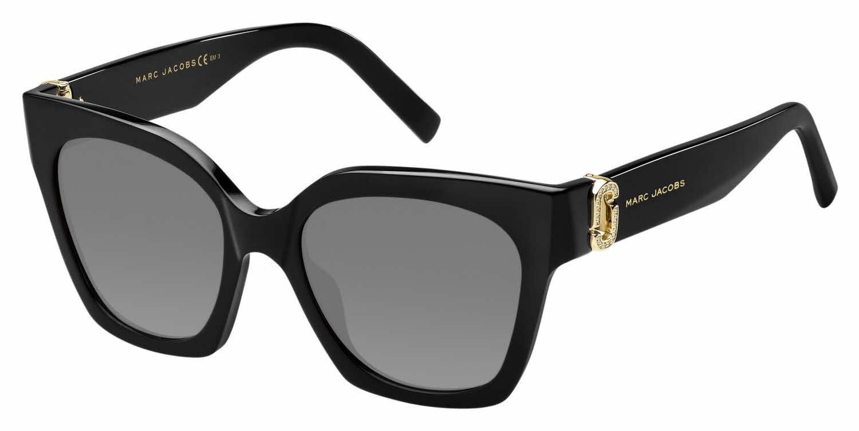 Marc Jacobs Marc 182/S/Strass Prescription Sunglasses