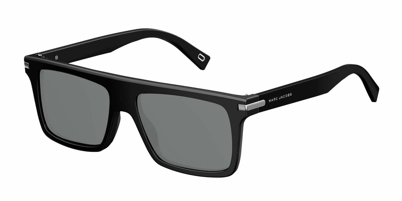 d4b6e46bccb4b Marc Jacobs Marc 186 S Prescription Sunglasses