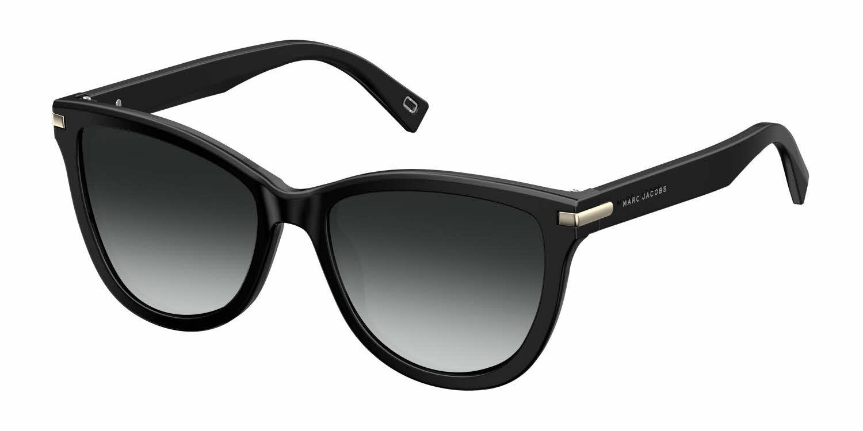 Marc Jacobs Marc 187/S Prescription Sunglasses