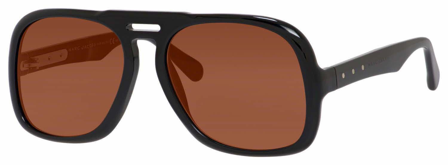 Marc Jacobs MJ626/S Prescription Sunglasses