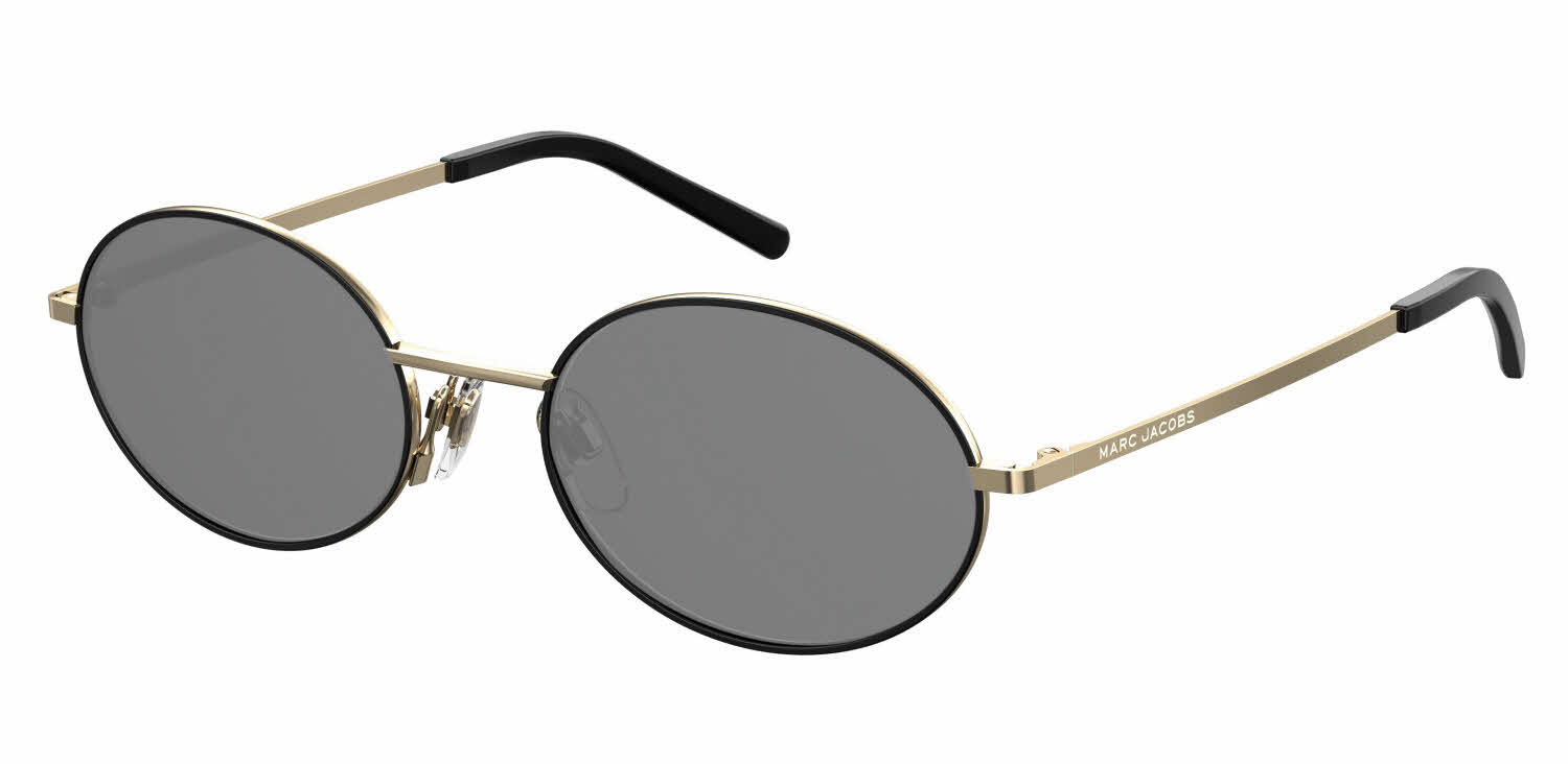 Marc Jacobs Marc 408/S Prescription Sunglasses