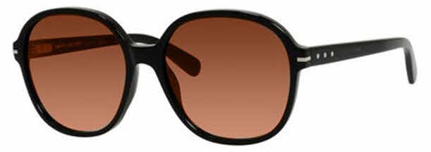 Marc Jacobs MJ563/S Prescription Sunglasses