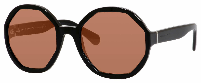Marc Jacobs MJ584/S Prescription Sunglasses
