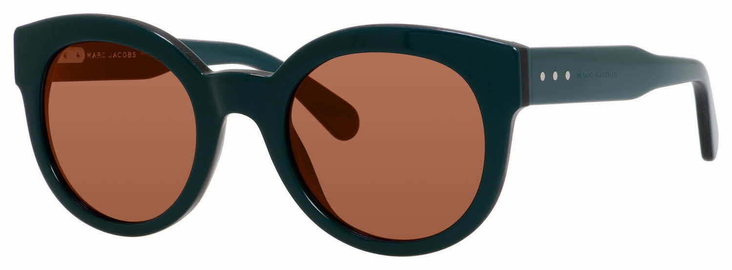 Marc Jacobs MJ588/S Prescription Sunglasses