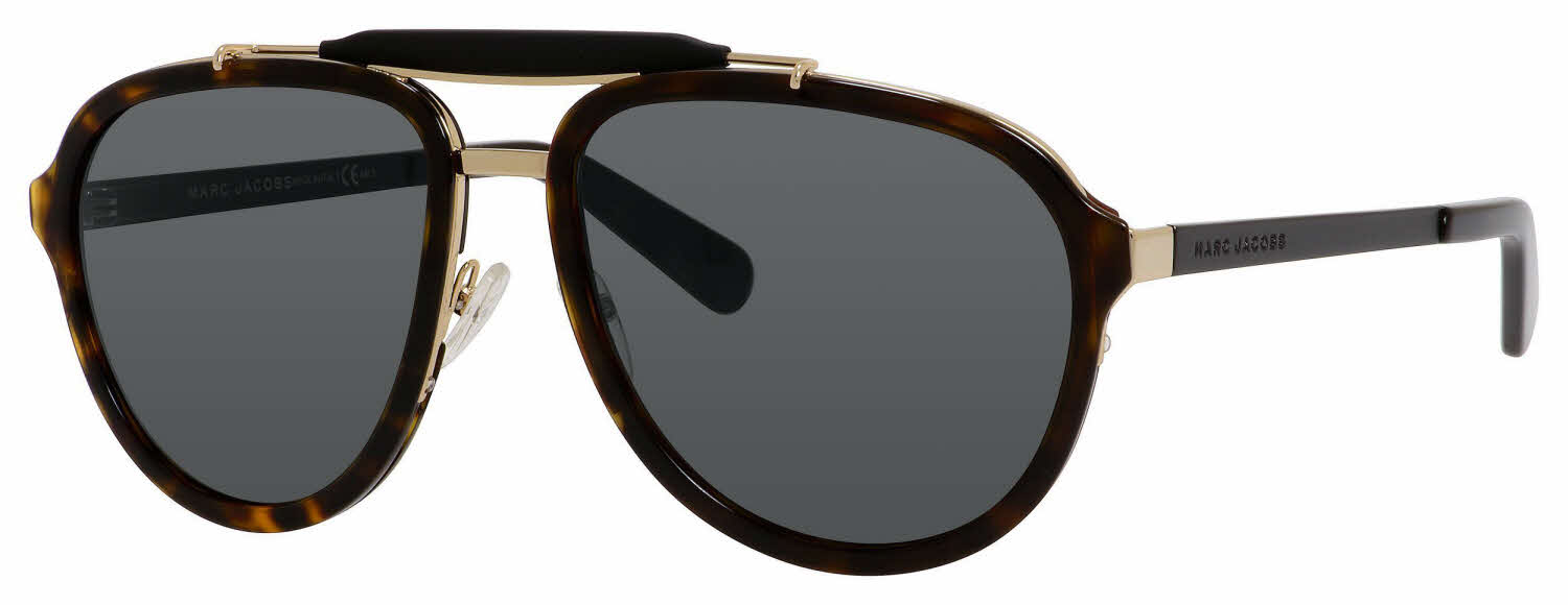 Marc Jacobs MJ592/S Prescription Sunglasses