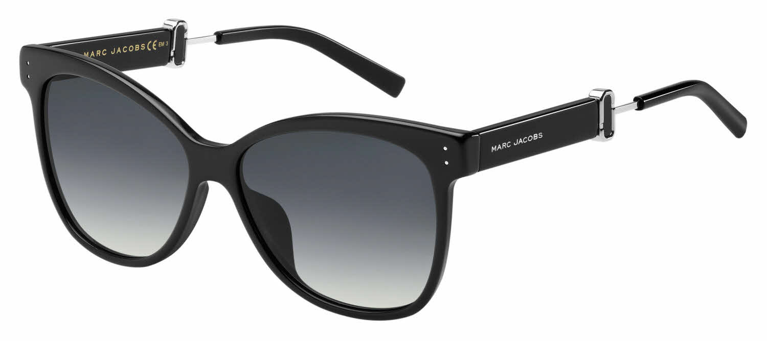 65be8787d4 cheap marc jacobs sunglasses