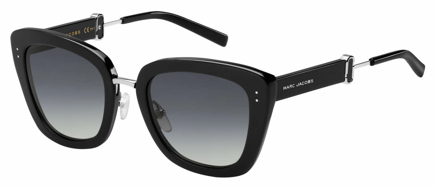 ca2a94547b Marc Jacobs Marc 131 S Sunglasses