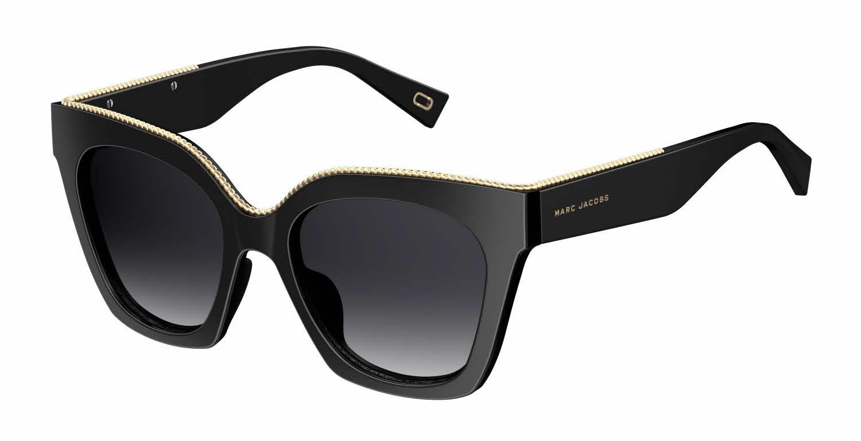 69aa6459c0 Marc Jacobs Marc 162 S Sunglasses