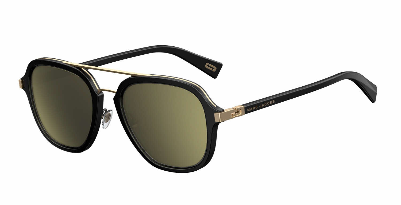 Marc Jacobs Marc 172 S Sunglasses   Free Shipping afae91d66e5a