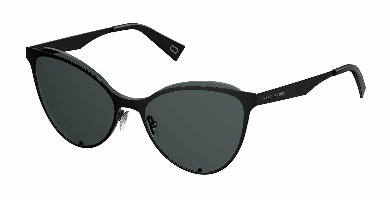 08aeebd9acc Marc Jacobs Marc 198 S Sunglasses