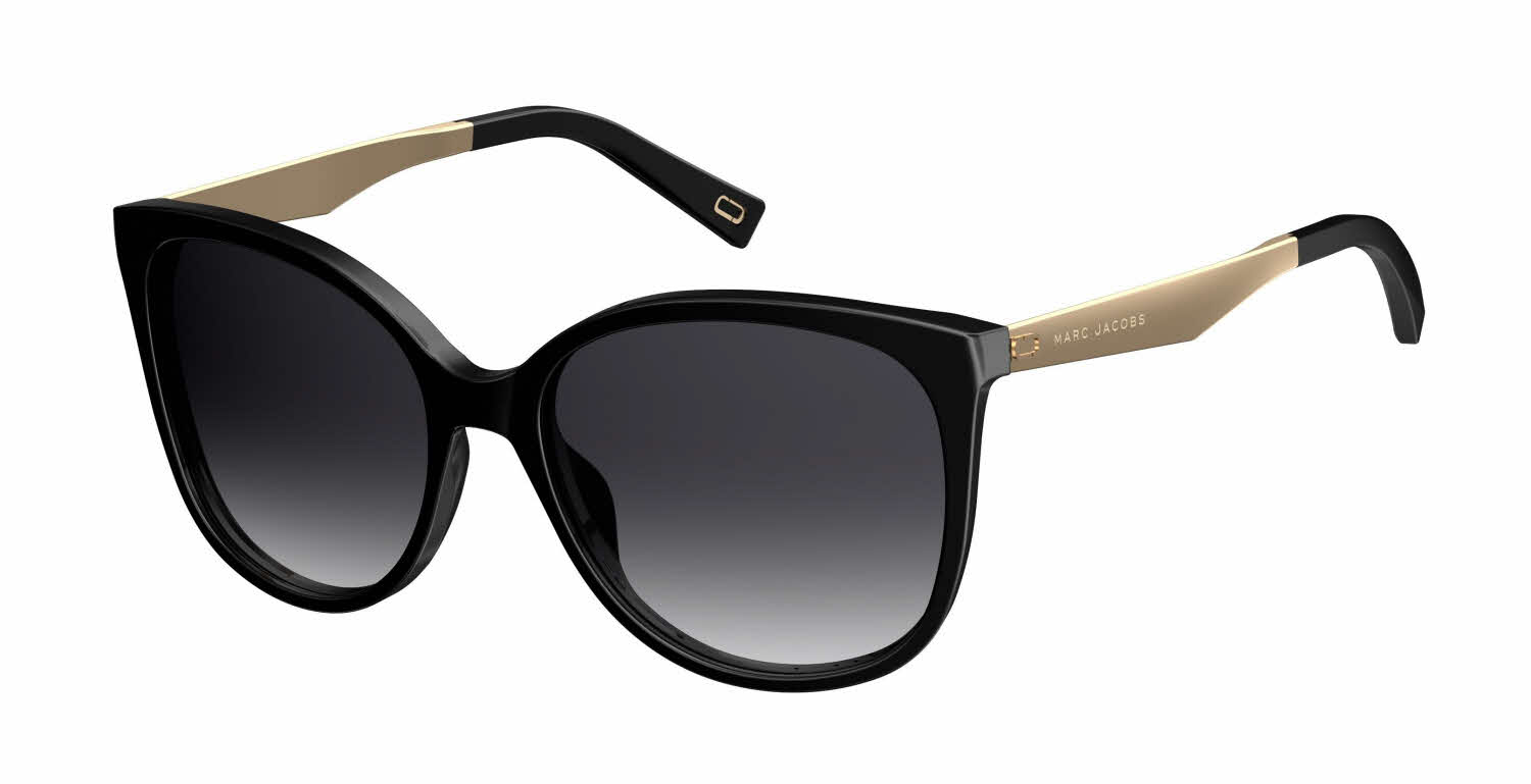 ... marc jacobs marc 203 s sunglasses free shipping ...
