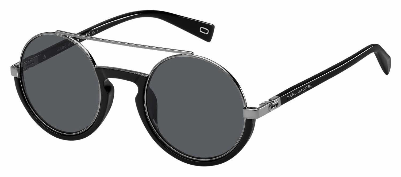 e479ce0311 Marc Jacobs Marc 217 S Sunglasses