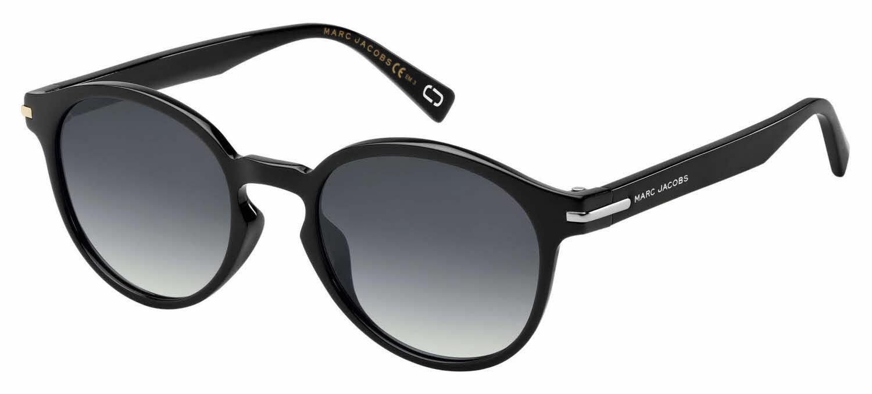 9f3b0557b7b Marc Jacobs Marc 224 S Sunglasses