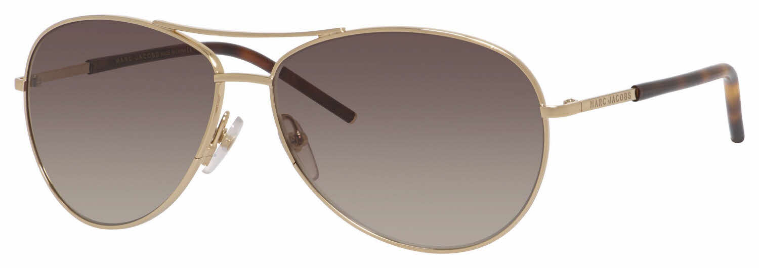 77545ecb7 Marc Jacobs Marc 59/S Sunglasses | Free Shipping