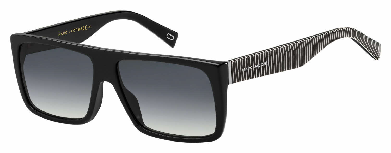biggest discount really cheap well known Marc Jacobs Marc Icon 096/S Sunglasses | Free Shipping