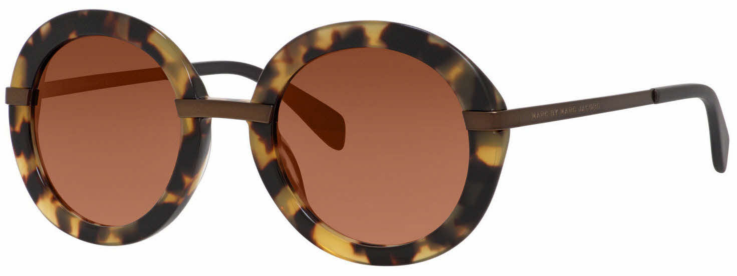 Marc by Marc Jacobs  MMJ 490/S Prescription Sunglasses
