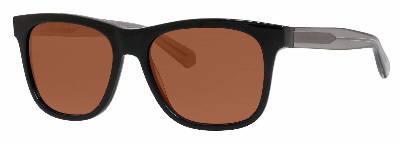 Marc by Marc Jacobs  MMJ 360/N/S Prescription Sunglasses