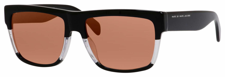 Marc by Marc Jacobs  MMJ 456/S Prescription Sunglasses