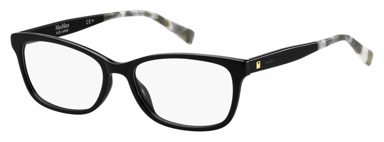 057ffd5e7c Max Mara Mm 1349 Eyeglasses