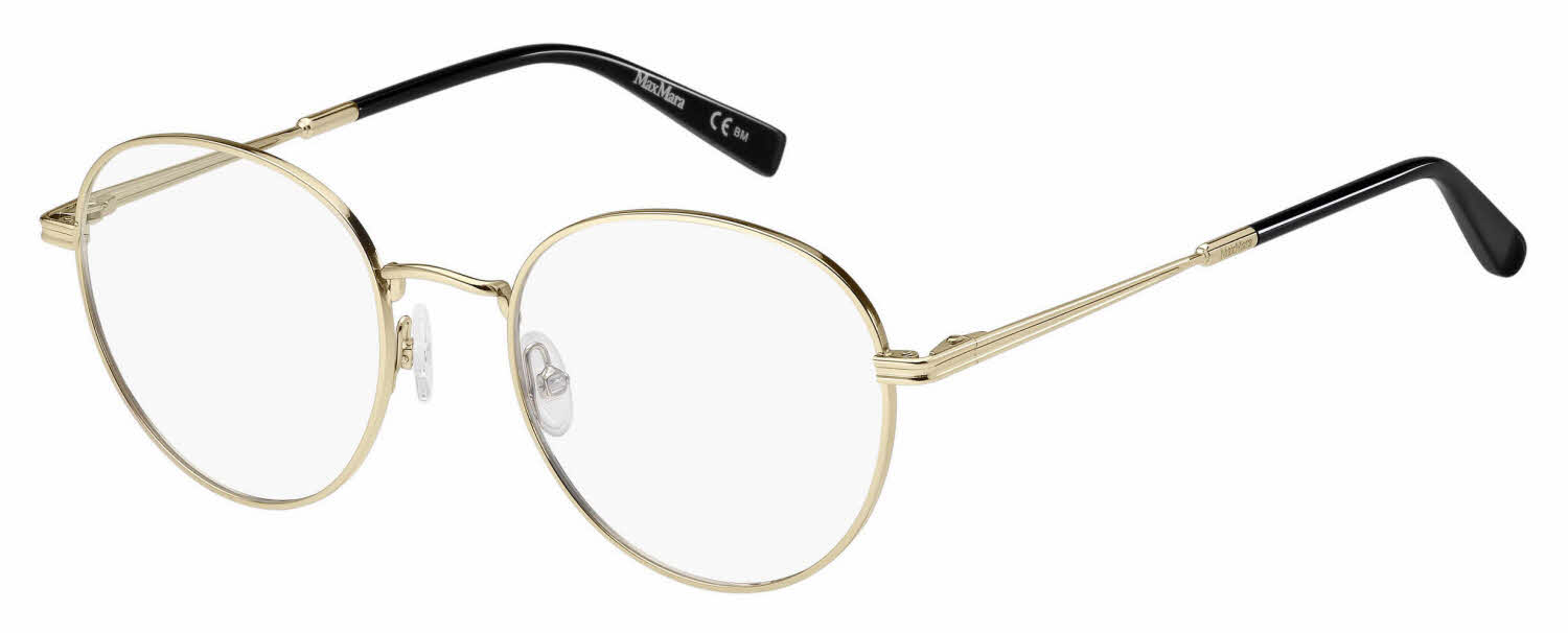 aa795466426e6 Max Mara Mm 1352 Eyeglasses
