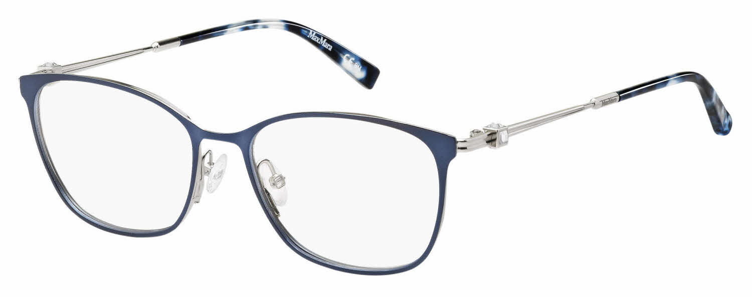 f19789e030634 Max Mara Mm 1355 Eyeglasses