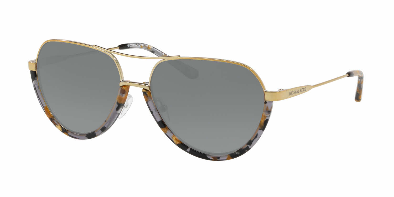 Michael Kors MK1031 Prescription Sunglasses