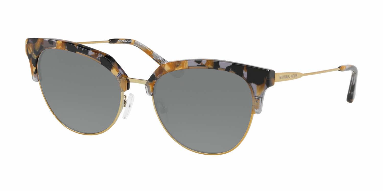 Michael Kors MK1033 Prescription Sunglasses