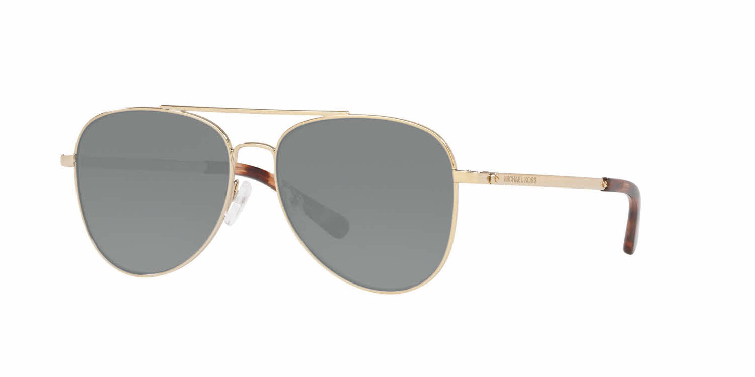 Michael Kors MK1045 Prescription Sunglasses