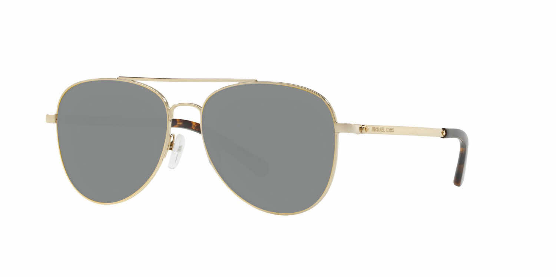 Michael Kors MK1045 Prescription Sunglasses