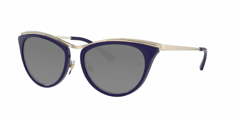 Michael Kors MK1065 Prescription Sunglasses