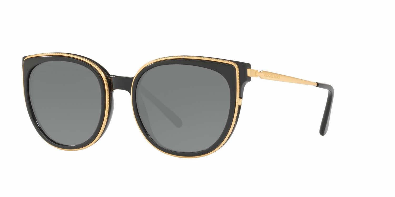 Michael Kors MK2089U Prescription Sunglasses