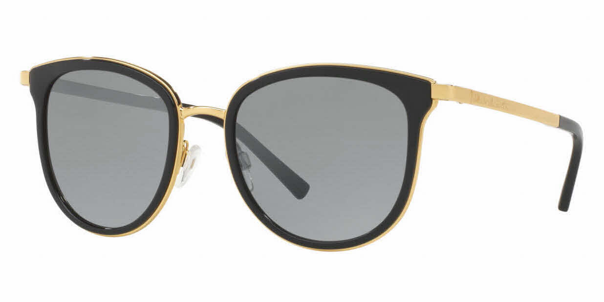Michael Kors MK1010 Prescription Sunglasses