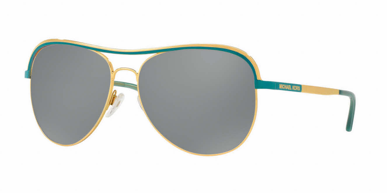 Michael Kors MK1012 Prescription Sunglasses