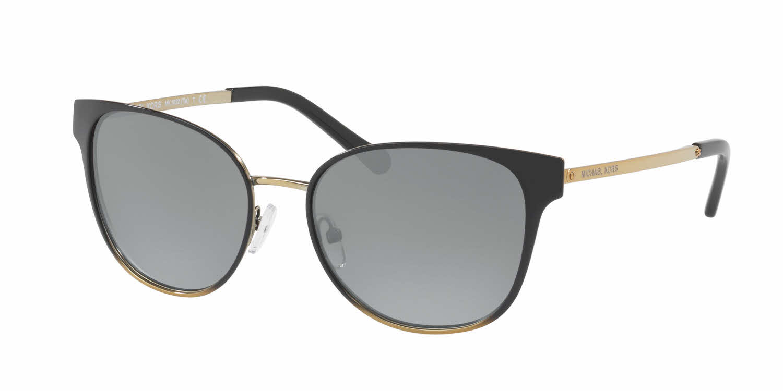 Michael Kors MK1022 Prescription Sunglasses