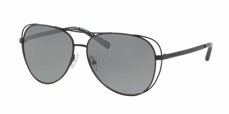 Michael Kors MK1024 Prescription Sunglasses