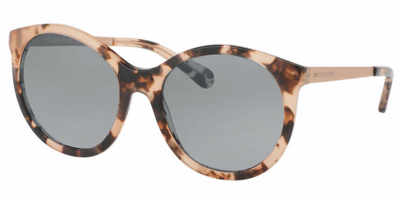 Michael Kors MK2034 Prescription Sunglasses