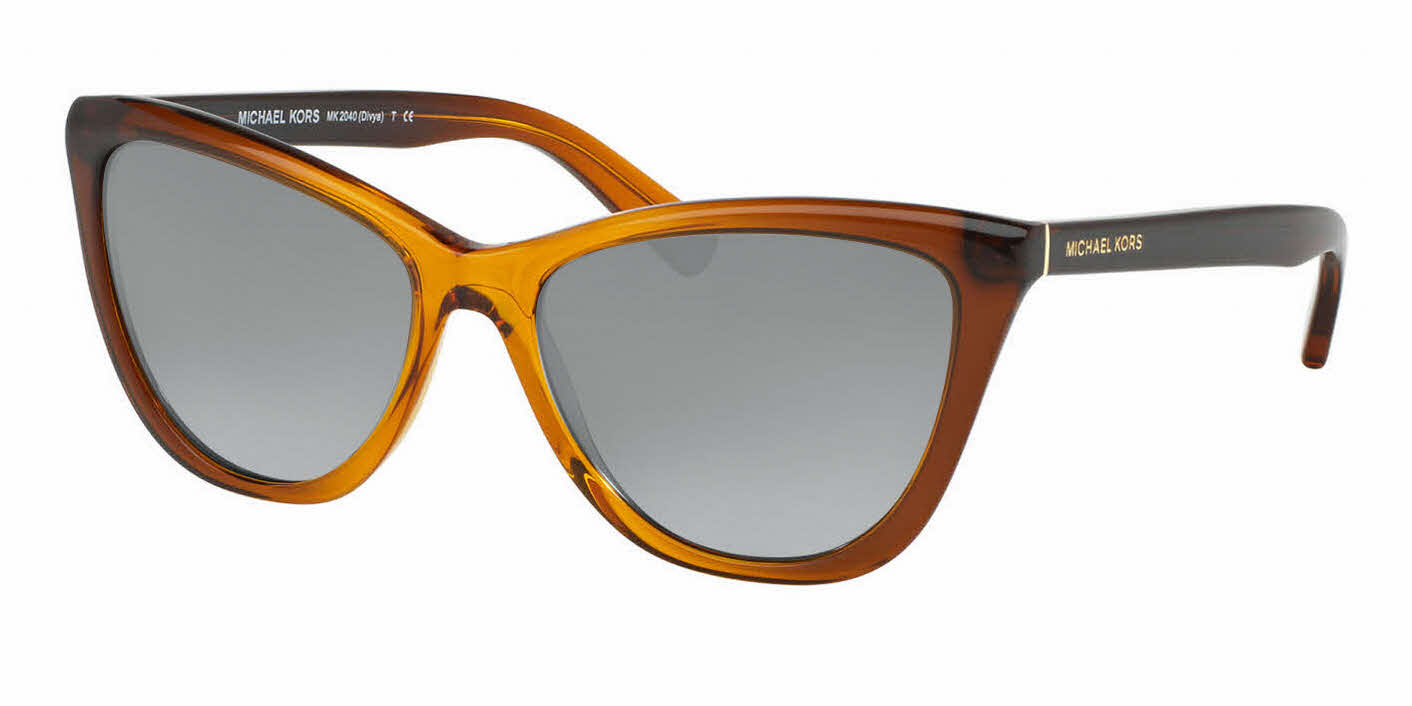 Michael Kors MK2040F Prescription Sunglasses