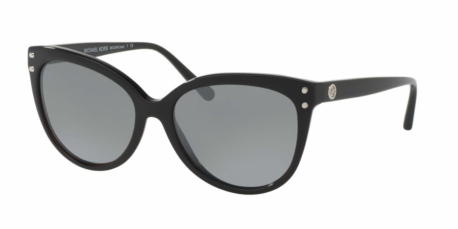 Michael Kors MK2045F Prescription Sunglasses