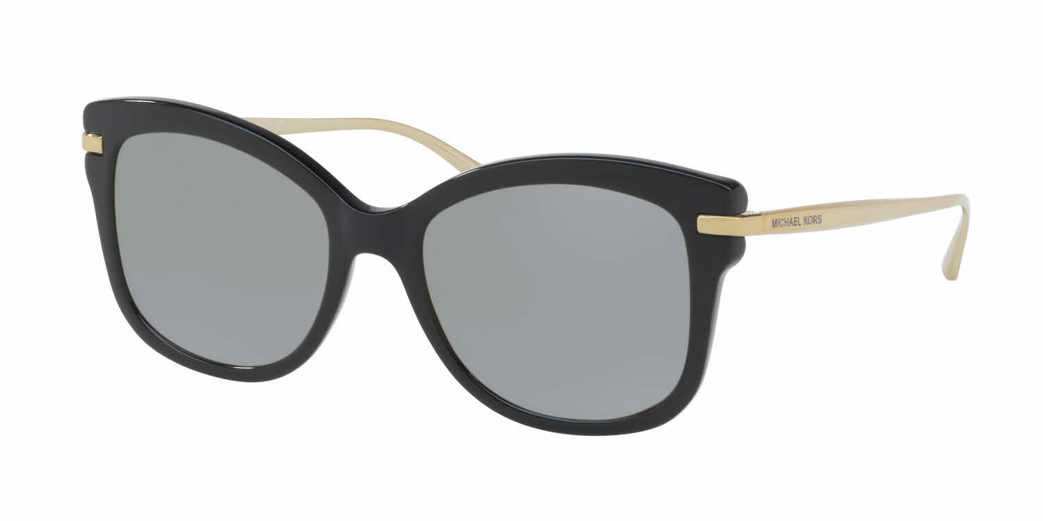 Michael Kors MK2047 Prescription Sunglasses