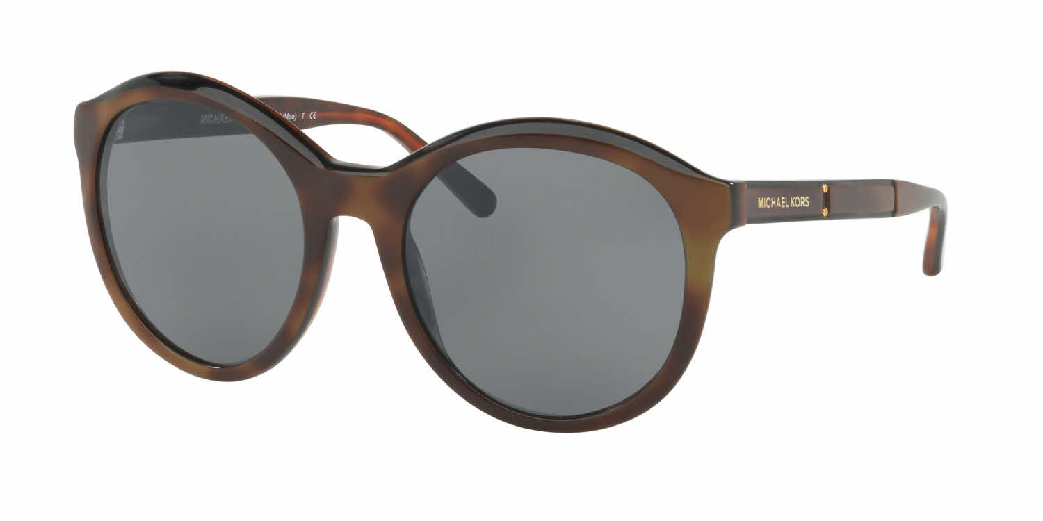 Michael Kors MK2048 Prescription Sunglasses