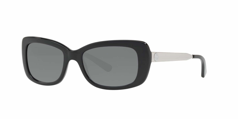 Michael Kors MK2061F Prescription Sunglasses