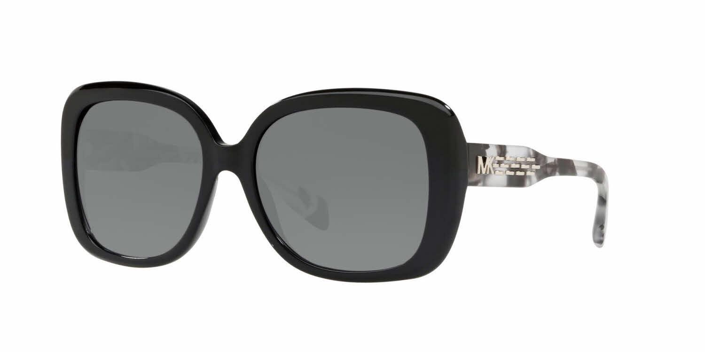 Michael Kors MK2081F - Alternate Fit Prescription Sunglasses