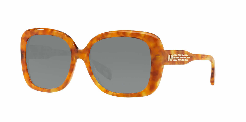 Michael Kors MK2081 Prescription Sunglasses
