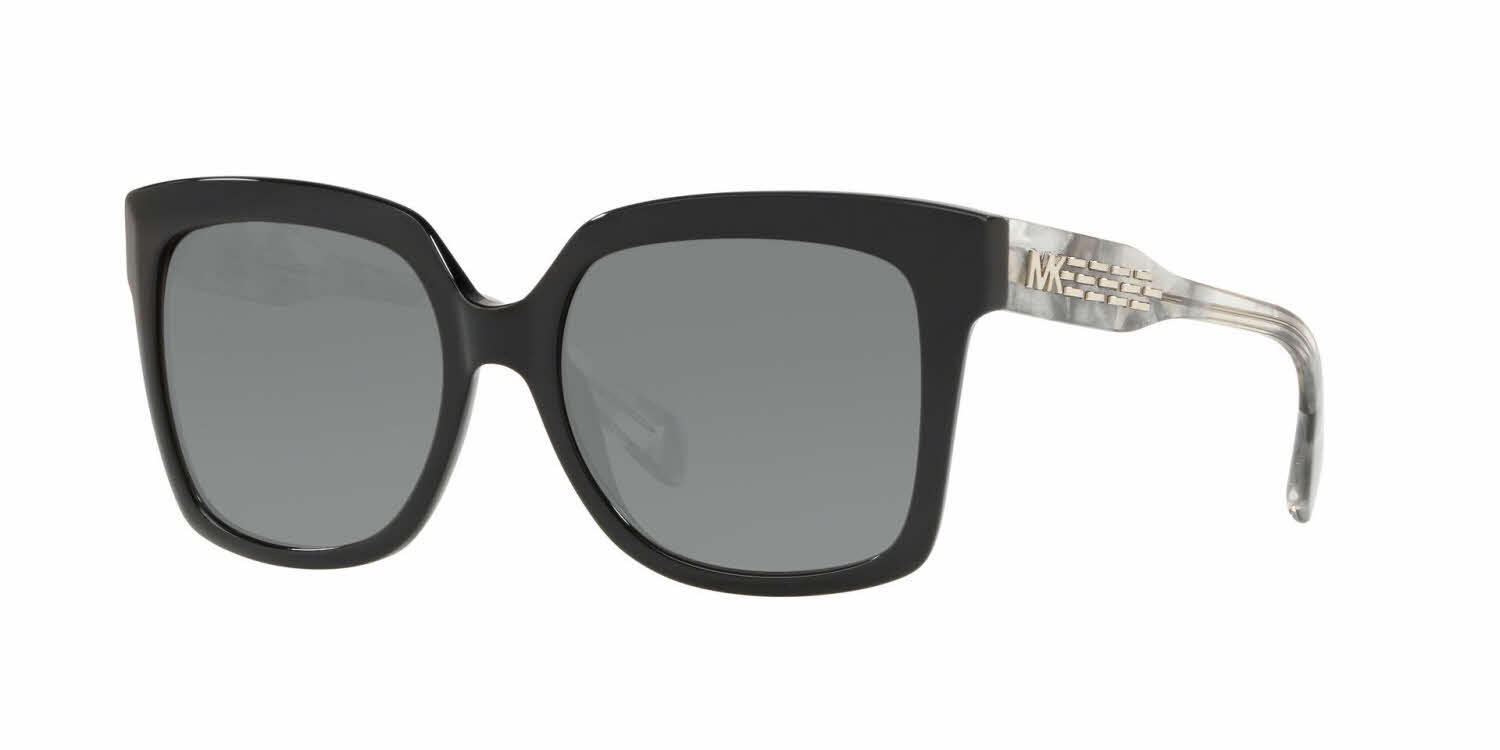 Michael Kors MK2082F Prescription Sunglasses
