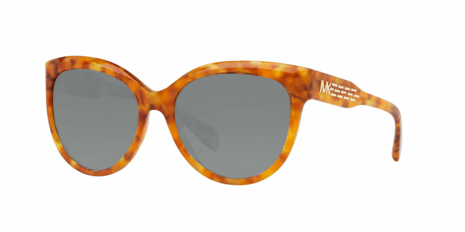 Michael Kors MK2083 Prescription Sunglasses