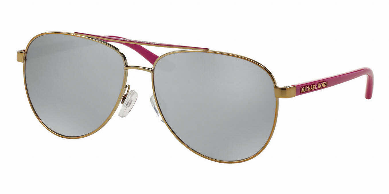 Michael Kors MK5007 - Hvar Prescription Sunglasses