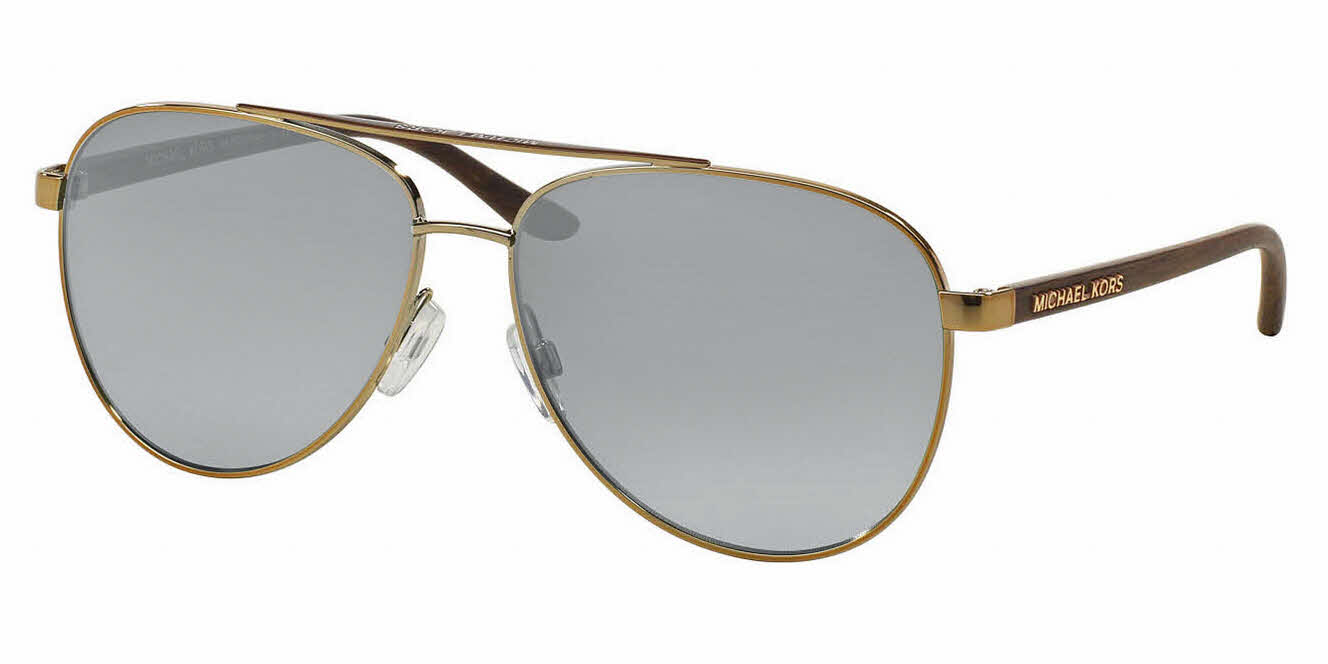 Michael Kors MK5007 - Hvar Prescription Sunglasses
