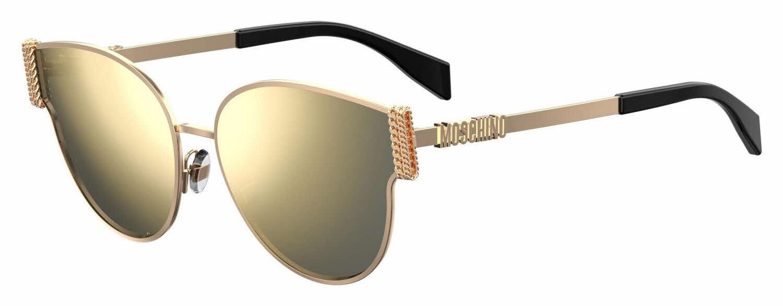 78667b3edf9 Moschino Mos 028 F S Sunglasses