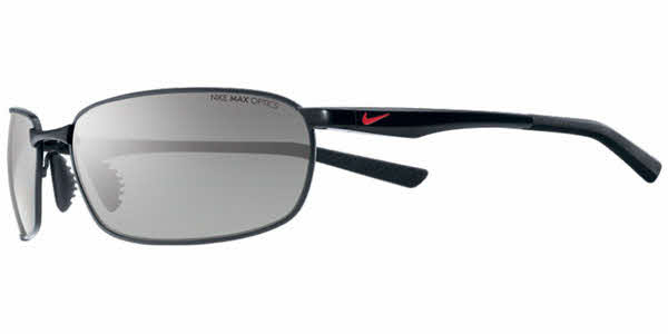Sunglasses Nike  nike avid wire sunglasses free shipping
